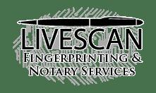 Live Scan Fingerprinting & Notary | Rancho Cucamonga, CA | 909-262-7525
